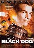 Black Dog (1998) (DVD)
