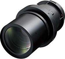 Panasonic ET-ELT23 zoom lens