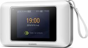 Huawei E5787 weiß