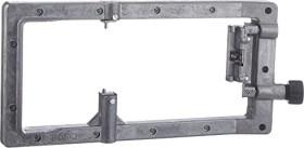 Bosch Schleifrahmen für Bandschleifer (2608005026)