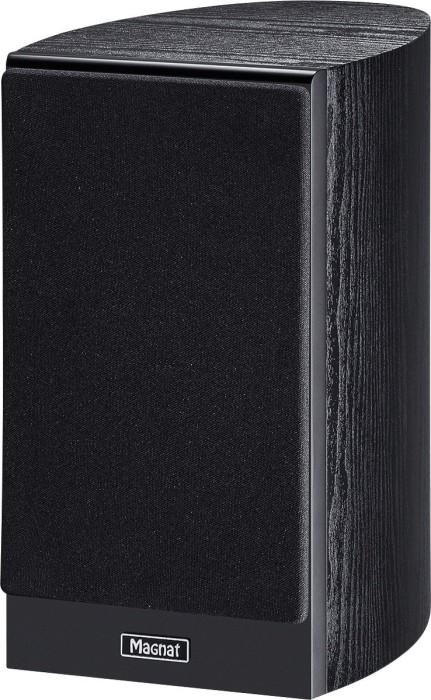 Magnat Quantum 723 black, pair