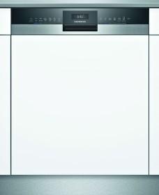 Siemens iQ500 SN55ZS03AE
