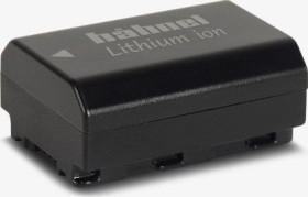 Hähnel HL-XZ100 Li-Ionen-Akku (1000 175.2)
