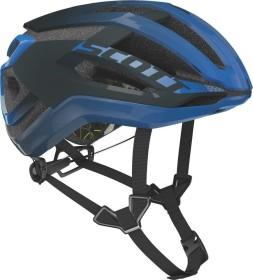 Scott Centric Plus Helm skydive blue (275186-6447)