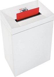 HSM Pure 530 1.9x15mm (2352111)