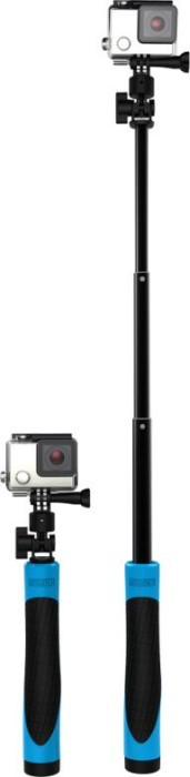 PNY The Action Pole (ACA-AP01BK-27-RB)