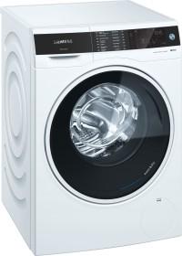 Siemens iQ500 WD14U512