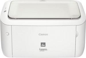 Canon i-SENSYS LBP6000, S/W-Laser (4286B010)