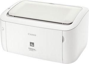 Canon i-SENSYS LBP6000, B&W-laser (4286B010)