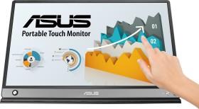 """ASUS ZenScreen MB16AMT, 15.6"""" (90LM04S0-B01170)"""