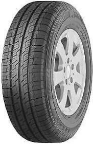 Gislaved Com*Speed 195/75 R16C 107/105R