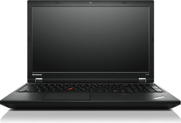 Lenovo ThinkPad L540, Core i5-4200M,  4GB RAM, 500GB HDD (20AV002YGE)