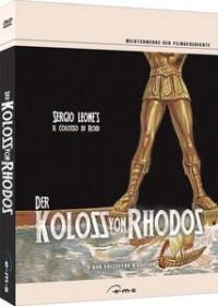 Der Koloss von Rhodos (Special Editions)