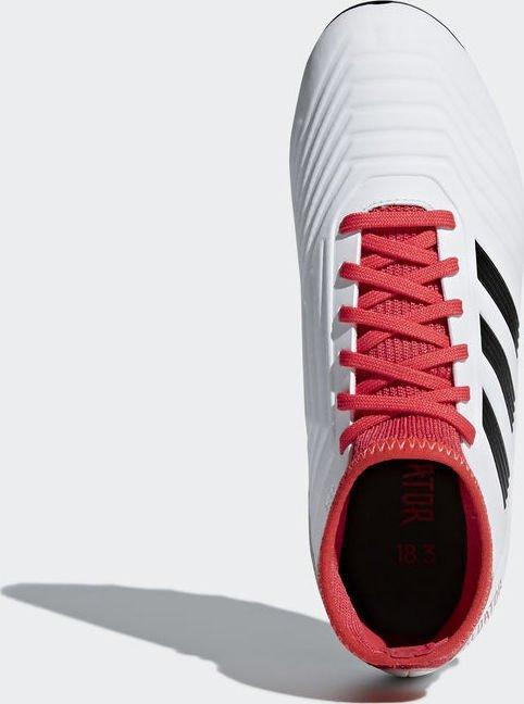 adidas Predator 18.3 AG unity inkaero greenhi res green (Junior) (AH2331) ab ? 43,20