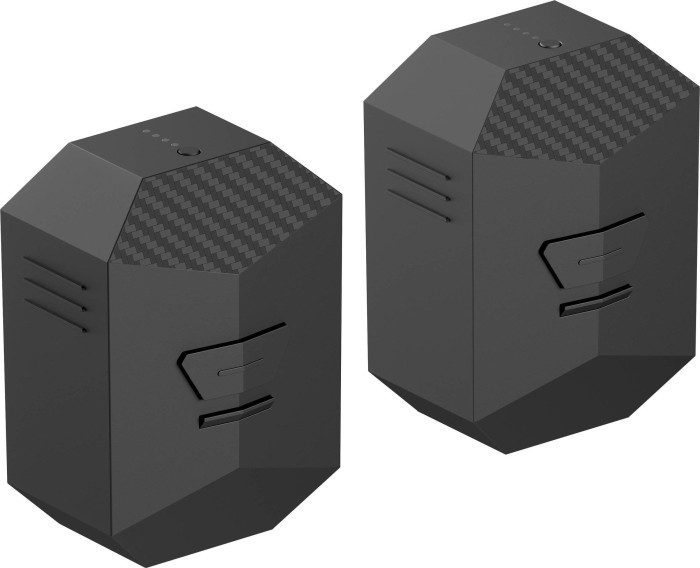 HP Z VR Backpack Battery (2HY48AA)