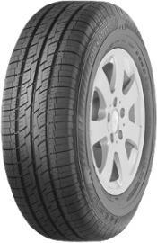 Gislaved Com*Speed 205/65 R16C 107/105T