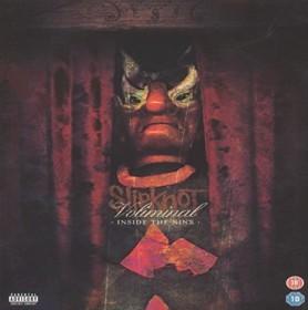 Slipknot - Voliminal: Inside the Nine
