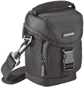 Cullmann Panama vario 100 camera bag black (93722)