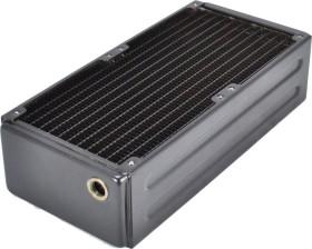 Coolgate G2 X Flow Version Dual 120mm (CG240G2X)
