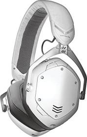V-MODA Crossfade 2 Wireless Codex Edition White