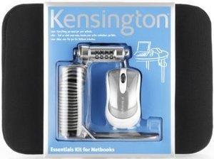 Kensington Netbook Essential kit (K66619EU)
