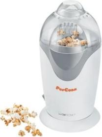 Clatronic PM 3635 Popcorn Maker