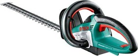 Bosch DIY AdvancedHedgeCut 36 cordless hedge trimmer solo (060084A106)