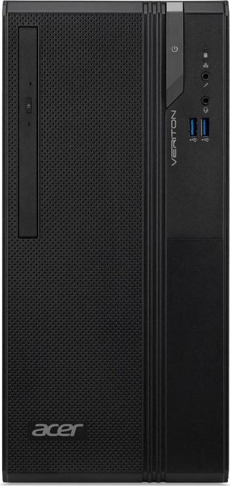 Acer Veriton ES2730G, Core i3-8100, 8GB RAM, 256GB SSD, Windows 10 Pro (DT.VS2EG.001)