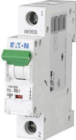 Eaton PXL-C6/1 (236053)