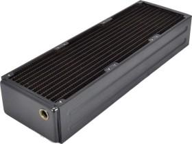 Coolgate G2 X Flow Version Triple 120mm (CG360G2X)