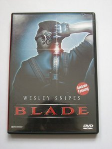 Blade -- © bepixelung.org