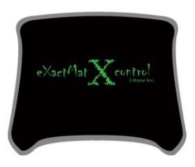 Razer eXactMat Mousepad (RZ02-030101-R1M1)