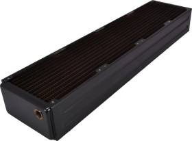 Coolgate G2 X Flow Version Quad 120mm (CG480G2X)