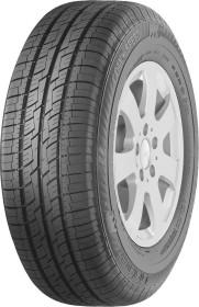 Gislaved Com*Speed 205/75 R16C 110/108R