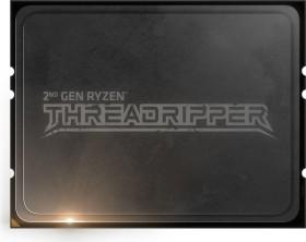 AMD Ryzen Threadripper 2970WX, 24C/48T, 3.00-4.20GHz, tray (YD297XAZUHCAF)