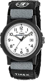 Timex Expedition Camper T49713