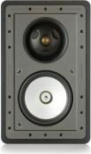 Monitor Audio WT380-IDC, Stück
