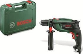 Bosch DIY UniversalImpact 700 Elektro-Schlagbohrmaschine inkl. Koffer (0603131000)
