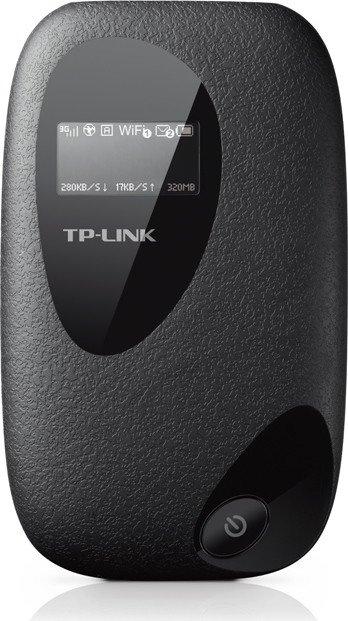 TP-Link M5350 -- V2