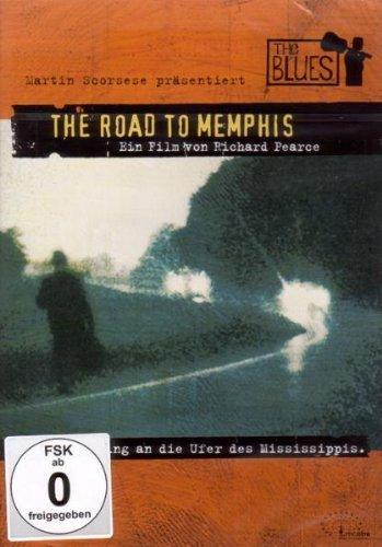 The Road To Memphis -- via Amazon Partnerprogramm