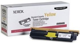 Xerox Toner 113R00690 gelb