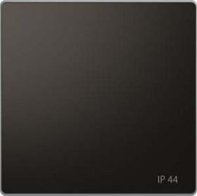 Merten System Design Wippe IP44, anthrazit (MEG3304-6034)