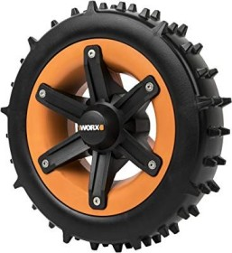 Worx WA0952 Spike wheels for robot mower