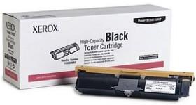 Xerox Toner 113R00692 black