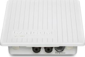 Lancom OAP-1700B (61820)