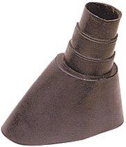 Telestar Gummitülle für Dachmontage (5400408)