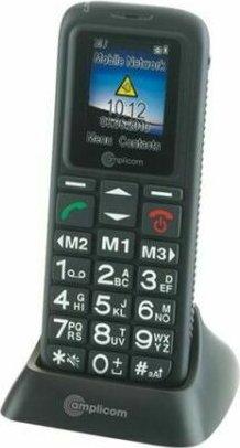 Amplicomms PowerTel M4000 -- via Amazon Partnerprogramm