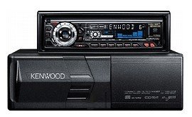 Kenwood CD-5779