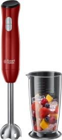 Russell Hobbs Desire hand blender (24690-56)
