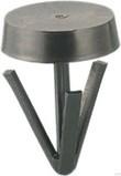 Telestar Rohrkappe (5400424)